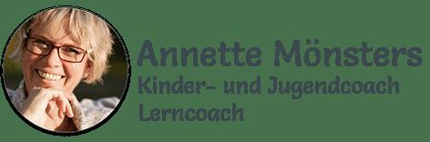 Mönsters Kindercoach, Jugendcoach, Lerncoach, Remscheid